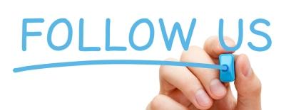 slider-follow