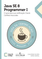 certificacao-java-featured_large