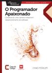 programador-apaixonado-featured_large