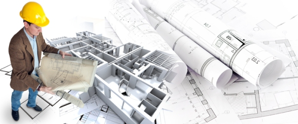 Pacote arquiteto de solu es java for j treinamentos for Architecture firms in dubai