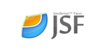 lossless-page1-320px-20110510-jsf-logo.tiff