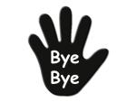 1355503846_heckscheibenwischer_hand_bye_bye_1_l