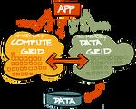 datagrid_paper