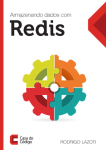 redis-featured_large