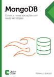mongodb-featured_large