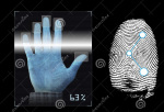 biometria-16799056
