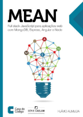 mean-featured_large