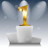 primeiro-lugar-dourado-em-um-pdio-do-vencedor-33046084