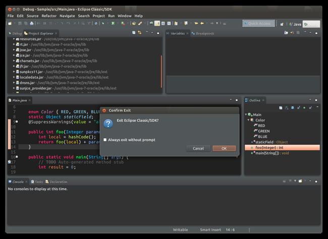 screenshot-ubuntu_v0-8-2